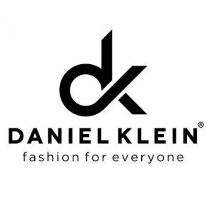 Ceasuri Daniel Klein barbatesti