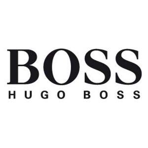 Ceasuri Hugo Boss barbatesti