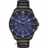 Ceas Citizen AR-Action Required AW1585-55L Eco Drive