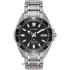 Ceas Citizen Promaster Diver's BN0200-81E Supertitanium