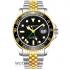 Ceas Stuhrling Aquadiver Meridian 3968.3 Diver