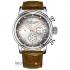 Ceas Stuhrling Monaco 895.01 ChronoPulse Cronograph