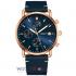 Ceas Stuhrling Monaco Eton 3901.3 Cronograph