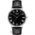 Ceas Tissot EVERYTIME T109.410.16.053.00