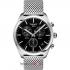 Ceas Tissot T-CLASSIC T101.417.11.051.01 PR 100 Cronograf