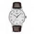 Ceas Tissot T-Classic T109.407.16.032.00 Everytime Swissmatic